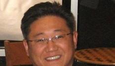 Yêu cầu Triều Tiên trả tự do cho công dân Mỹ