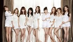 Những Sao Hàn có ảnh hưởng nhất 2013