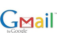 Hơn 150 nghìn tài khoản Gmail mất dữ liệu