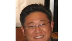 Bị kết án khổ sai vì chụp ảnh ở Triều Tiên?