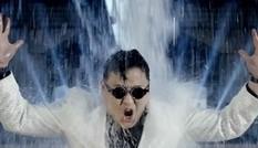 Hit mới của Psy bị đài KBS 'tuýt còi'