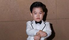 Dự định mời 'Tiểu Psy' làm Đại sứ Du lịch Việt Nam tại Hàn Quốc