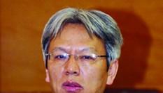 Báo 'Tiền Phong' đã tác động đến nghị trường