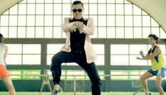 'Gangnam Style' bị tố đạo nhạc