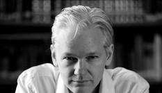 Assange bị biệt giam như thế nào?