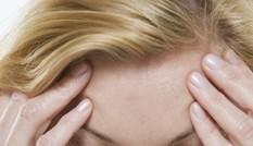 Chữa trị thiểu năng tuần hoàn não bằng cách nào?
