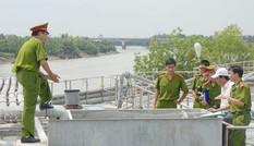 Hà Nội đạt tăng trưởng 7,6%