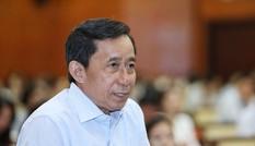 Giám đốc Sở Nội Vụ: TPHCM buộc phải cắt giảm 2.300 cán bộ