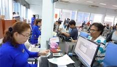 Ga Sài Gòn bắt đầu bán vé tàu Tết Tân Sửu 2021
