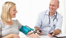 Những điều cấm kỵ người cao huyết áp nên lưu ý