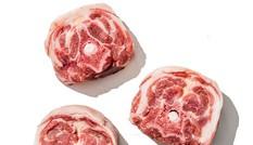 Nguy hại khôn lường nếu ăn nhầm thịt chuột cống