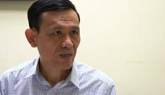 """Cải tiến """"Tiếq Việt"""": Ý tưởng của một nhà giáo dục rất tâm huyết với nghề"""