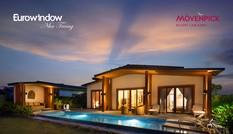 Movenpick Resort Cam Ranh – Dẫn đầu xu hướng BĐS nghỉ dưỡng