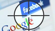 Kiếm 41 tỷ đồng từ Facebook, Google: Chàng trai bị Cục thuế 'hỏi han'
