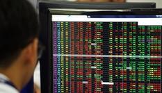 Nhà đầu tư nước ngoài rót gần 32.000 tỷ vào chứng khoán Việt