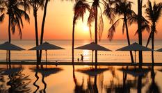 Tín hiệu nào cho BĐS nghỉ dưỡng tại Đảo Ngọc 'hửng sáng'?