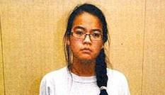 Thảm kịch nữ sinh thuê sát thủ giết cha mẹ ruột vì áp lực học tập