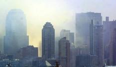 11/9 trôi qua đã lâu, chất độc ở lại vẫn hành hạ hàng nghìn người