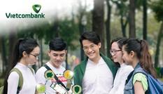 Vietcombank triển khai nhiều tính năng mới trên ứng dụng VCB-Mobile B@nking