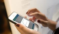 Thanh toán không dùng tiền mặt chờ gì vào các doanh nghiệp Mobile Money?