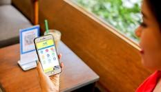'Lướt IVB Mobile Banking – Rinh ngàn ưu đãi'