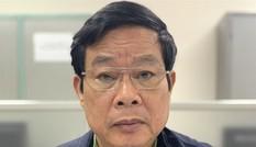 Cựu Chủ tịch MobiFone khai biếu 700 nghìn USD, ông Son nói chỉ nhận 200 nghìn