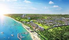 Các cung đường 'nghìn tỷ' mở ra nhiều cơ hội cho BĐS nghỉ dưỡng Phan Thiết