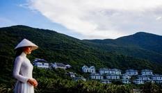 InterContinental Danang Sun Peninsula Resort dành ưu đãi đặc biệt tri ân ngành y tế