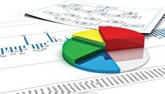 Nghiên cứu cơ chế thực hiện kiểm toán nội bộ trong hệ thống kho bạc nhà nước