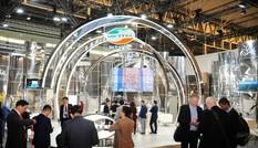 Các sản phẩm chuyển đổi số của Viettel thắng lớn tại giải thưởng CNTT thế giới 2020