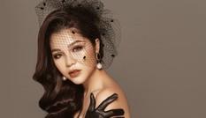 CEO Hạnh Lâm: Quan điểm về cái đẹp mỗi người một khác, đừng phán xét!