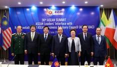 5 yếu tố khiến ABA là giải thưởng đặc biệt quan trọng với doanh nghiệp Asean
