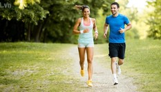 Những hoạt chất phân hủy mỡ máu, giảm nguy cơ xơ vữa động mạch hiệu quả