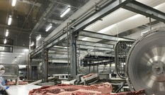 Masan đưa Tổ hợp chế biến thịt mát MEATDeli Sài Gòn vào vận hành từ tháng 10/2020