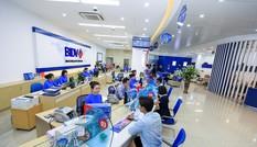 """BIDV được vinh danh là """"Ngân hàng giao dịch tốt nhất Việt Nam"""""""