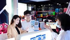 Giải pháp thanh toán VNPAY-QR giúp VNPAY chinh phục Thương hiệu Quốc gia Việt Nam