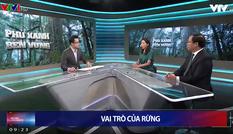 Sự kiện và bình luận VTV1 – Chương trình truyền hình chính luận nổi bật năm 2020