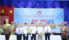 PV báo Tiền Phong đạt giải A báo chí Nguyễn Văn Tiết