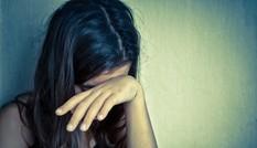 Thiếu nữ 15 tuổi tử vong sau khi dùng ma túy và quan hệ tình dục