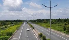 Đầu tư tuyến đường ven biển bao cả vùng Đồng bằng sông Cửu Long