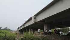 Lùm xùm chuyện nhà thầu nợ tiền tại dự án cao tốc Trung Lương - Mỹ Thuận