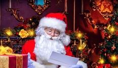 Giáng sinh của nhiều cảnh đời