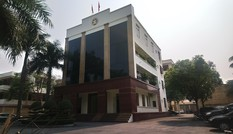 Tạm giam 5 thanh tra tỉnh Thanh Hóa để điều tra vụ án Nhận hối lộ