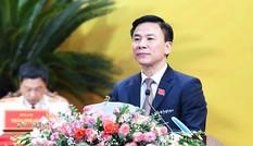 Thanh Hóa: Kinh tế tăng trưởng cao, vượt mục tiêu Nghị quyết Đại hội