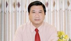 Chủ tịch quận bị điều chuyển công tác vì sai phạm đất đai