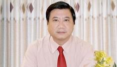 Cần Thơ: Cựu Chủ tịch quận dính sai phạm đất đai xin nghỉ hưu sớm