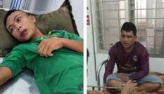 Phó Thủ tướng chỉ đạo xử lý nghiêm vụ nhóm buôn lậu tấn công lực lượng chức năng