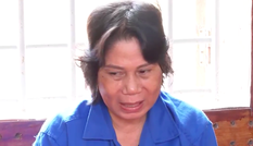 Kế hoạch bắt con gái của mẹ ruột dẫn đến 3 người thương vong