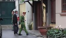 Cựu Bộ trưởng Nguyễn Bắc Son nhận hối lộ 3 triệu USD, thu hồi ra sao?