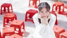 Sao Việt 24H: Đông Nhi khóc trong MV mới, Mai Tiến Dũng lấn sân kinh doanh